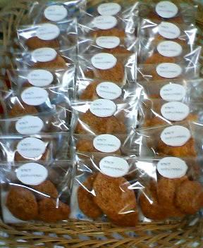 お菓子作り_b0106766_17145425.jpg
