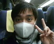 歌謡界、金沢があつい!_e0121783_18264348.jpg