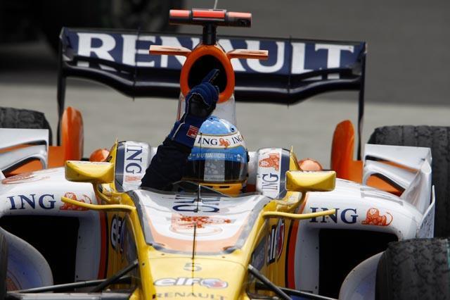 アロンソ2連勝 日本GP@富士スピードウェイ _f0032891_22441378.jpg
