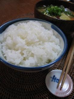 一番好きな食べ物_a0107193_19453591.jpg