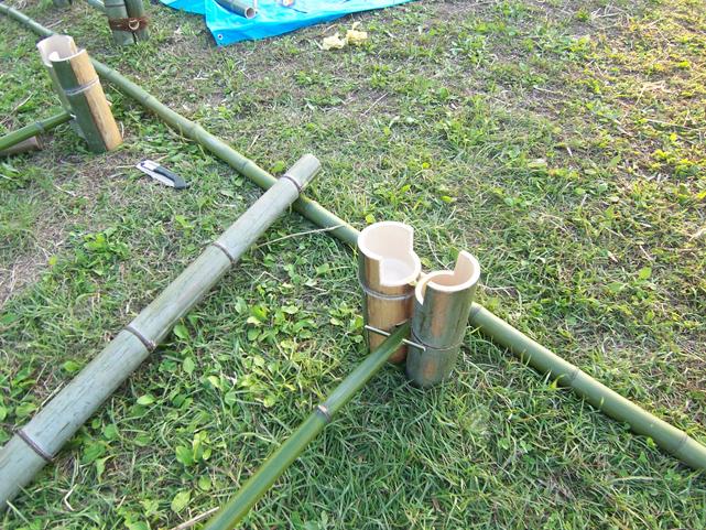 竹のデッキ椅子_f0087202_1228697.jpg