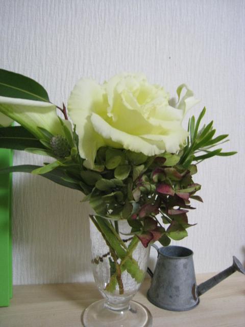 f0149505_20111818.jpg