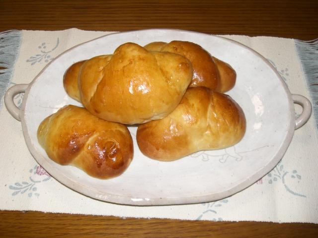 白いパン皿_e0085133_1528855.jpg