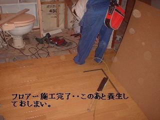 f0031037_20503343.jpg
