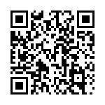 f0142044_1458732.jpg