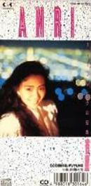 f0198546_722578.jpg