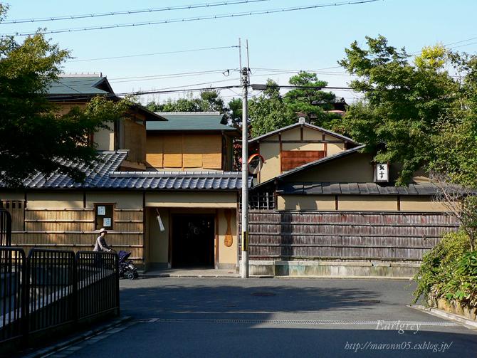 東山駅界隈_f0019849_2219152.jpg
