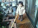 f0193659_2048947.jpg
