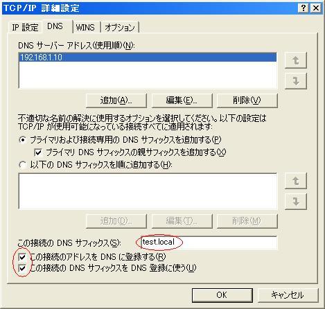 e0091163_10414271.jpg