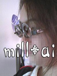c0081276_21561989.jpg