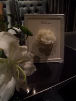 kumikoちゃんWedding Bouquet_d0141376_133755.jpg