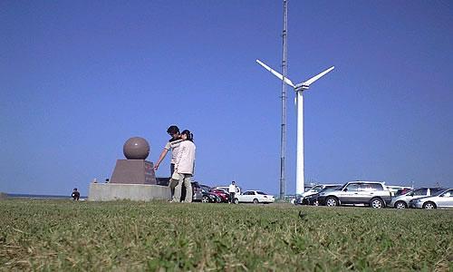 今日は糸魚川へ_c0092877_2025338.jpg