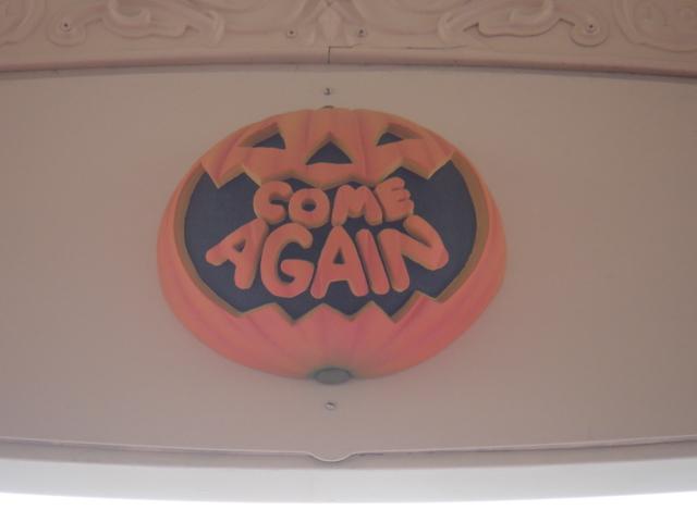 TDL Halloween Attack!!_f0011179_10192480.jpg