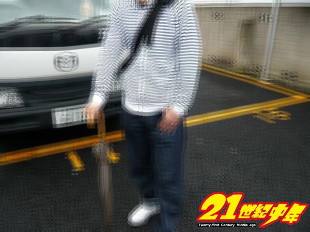 f0011179_160725.jpg