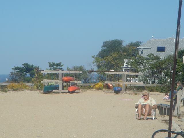 海辺を散歩、撮影を楽しみながら、_d0100880_5435186.jpg