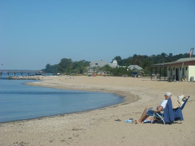 海辺を散歩、撮影を楽しみながら、_d0100880_546217.jpg