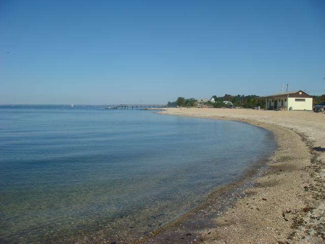 海辺を散歩、撮影を楽しみながら、_d0100880_5464340.jpg