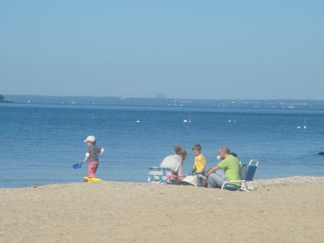 海辺を散歩、撮影を楽しみながら、_d0100880_610479.jpg