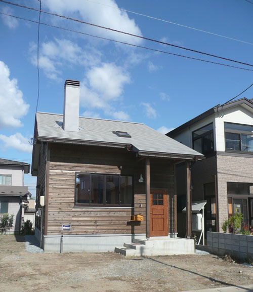 T邸(牛島西2の家)_f0150893_19491781.jpg