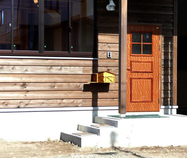 T邸(牛島西2の家)_f0150893_19513875.jpg