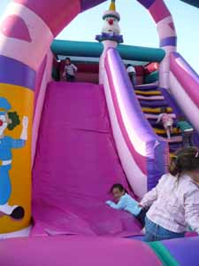 大人も子供もたっぷり楽しみました_f0106597_16462467.jpg