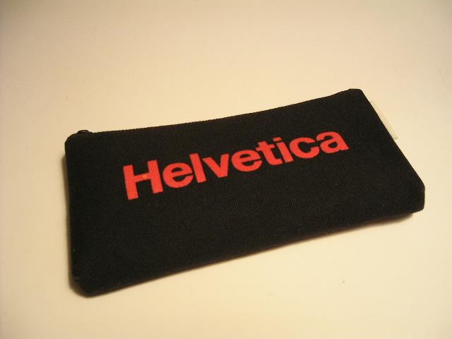フォント Helvetica(ヘルベチカ)_e0146210_23421240.jpg