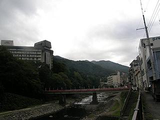 箱根_c0025217_11275636.jpg