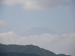箱根_c0025217_11405769.jpg