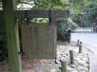 箱根_c0025217_11443867.jpg