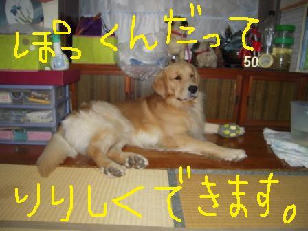 f0176830_18241566.jpg