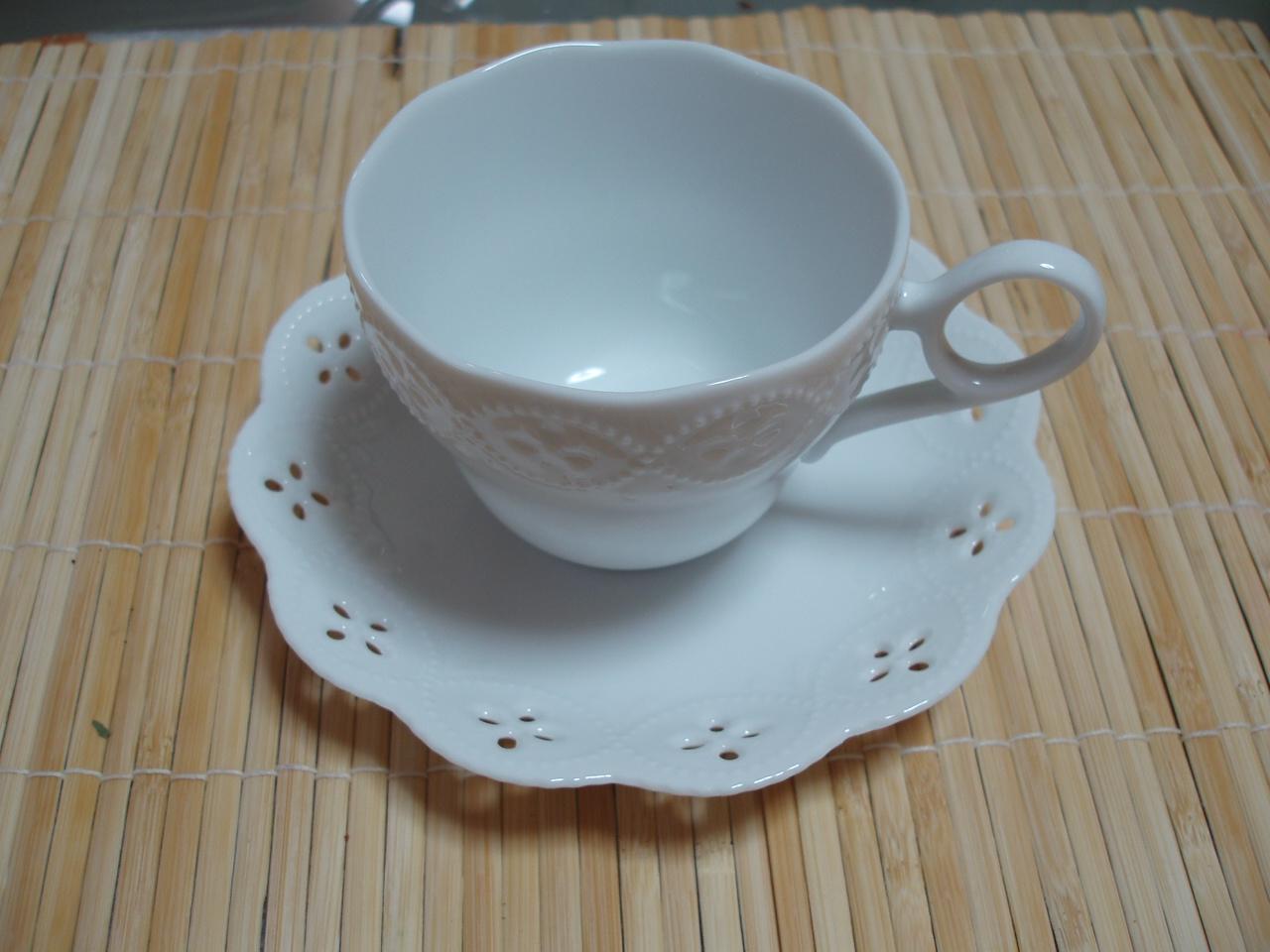 アフタヌーンティーで楽しくお茶とお買いもの♪_b0137453_14564253.jpg