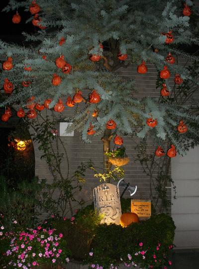 Halloween 2008_a0094959_1640374.jpg