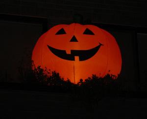 Halloween 2008_a0094959_16525094.jpg
