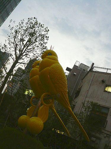 赤坂サカス Akasaka Art Flower 08  _a0053662_024911.jpg