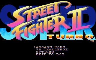 "Super StreetFighter II \""Turbo\""の、設定に悩んで。_c0004568_20522496.jpg"