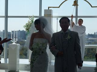 ご結婚おめでとうございます_b0092684_17391219.jpg
