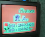 b0049549_22451837.jpg