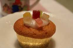 リリエンベルグのカップケーキ_f0007061_22131815.jpg