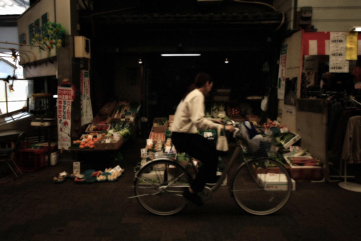 空堀商店街界隈 オフ会 1_f0021869_21552329.jpg