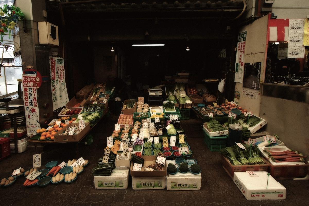 空堀商店街界隈 オフ会 1_f0021869_21554312.jpg