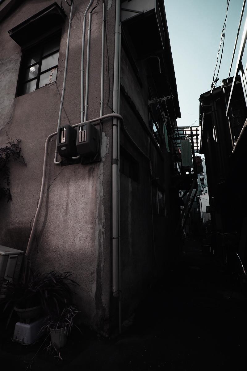 空堀商店街界隈 オフ会 1_f0021869_21562169.jpg
