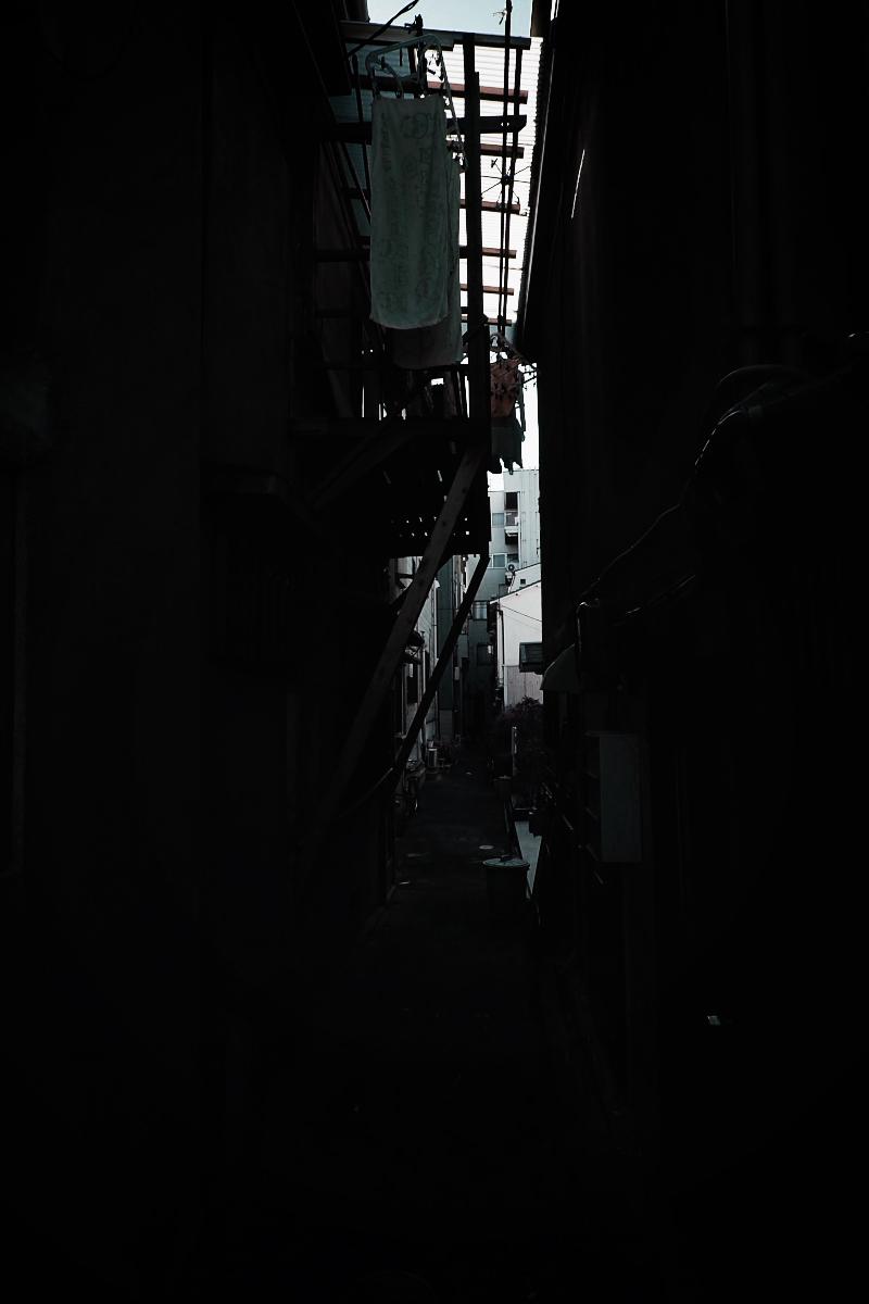 空堀商店街界隈 オフ会 1_f0021869_2156658.jpg