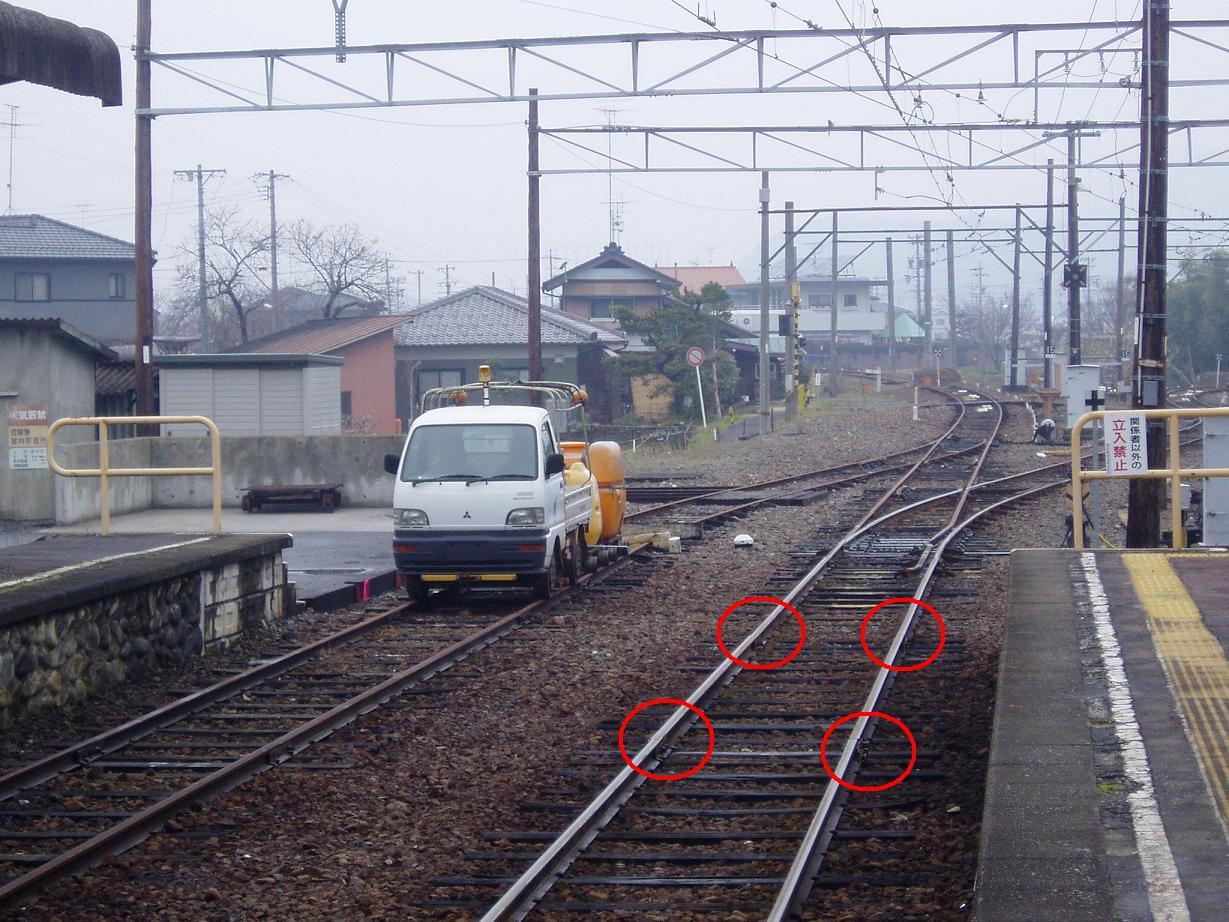 鉄の道は一日にしてならずぢゃ_f0030574_054994.jpg