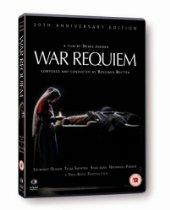 War Requiem: 20th Anniversary Edition [1989]_b0064176_23272591.jpg