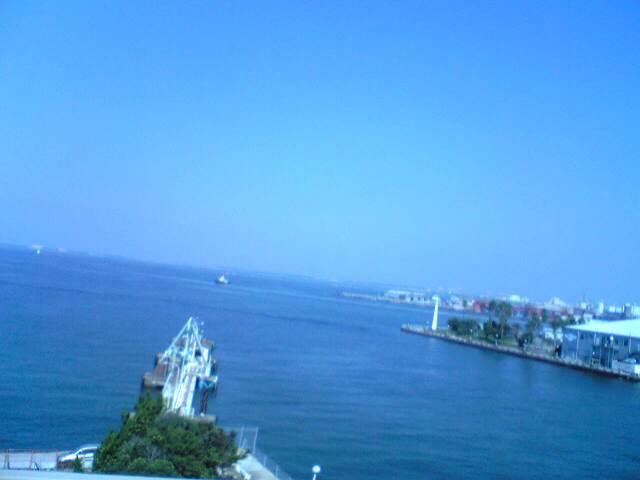 10/15 佐賀市文化会館_e0142585_10165771.jpg