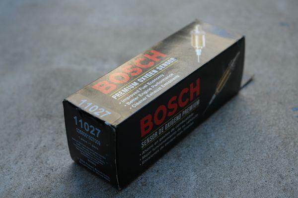 b0060402_223233.jpg