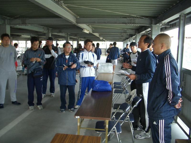 富士市スポーツ祭ハンドボール大会_f0141310_23403161.jpg