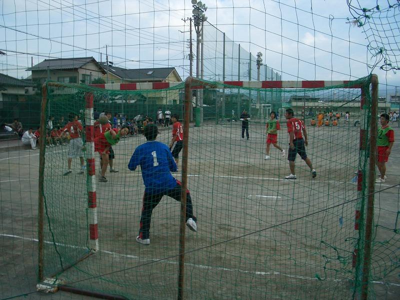 富士市スポーツ祭ハンドボール大会_f0141310_23423672.jpg