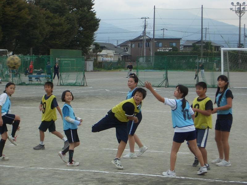富士市スポーツ祭ハンドボール大会_f0141310_23425715.jpg
