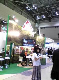 SCAJワールドスペシャルティコーヒー2008へ行ってきました_b0136223_0314976.jpg